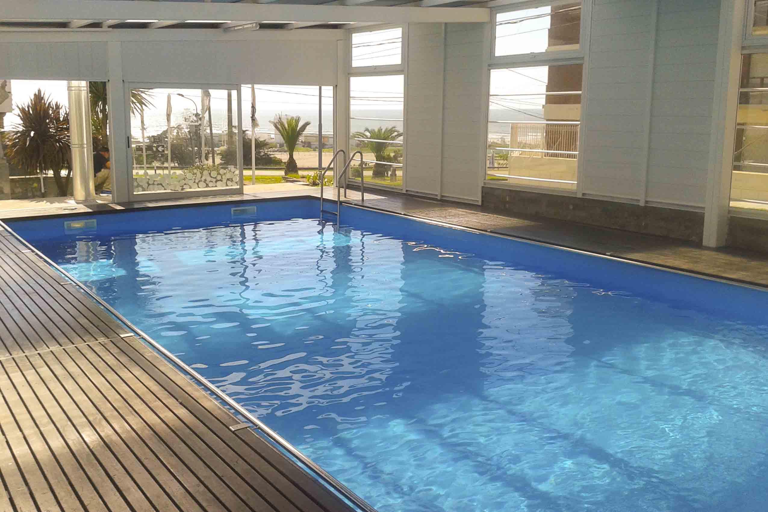 Grand hotel santa teresita mar del plata punta mogotes for Hoteles con piscinas naturales